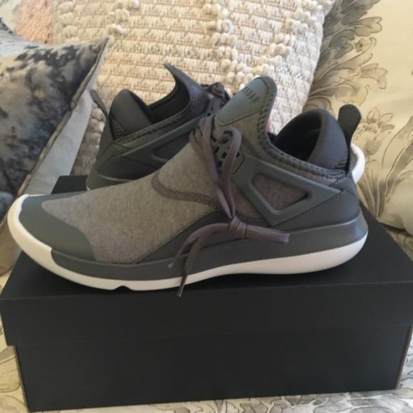 Jordan Fly 89 Shoes Lunarlon